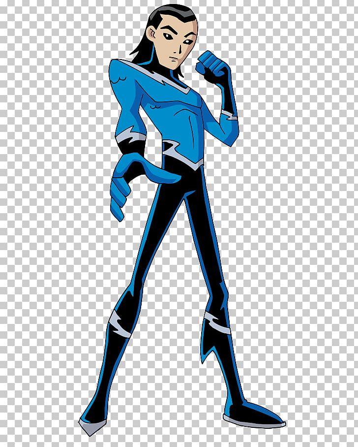 Aqualad Raven Beast Boy Aquaman Teen Titans Go! PNG, Clipart.