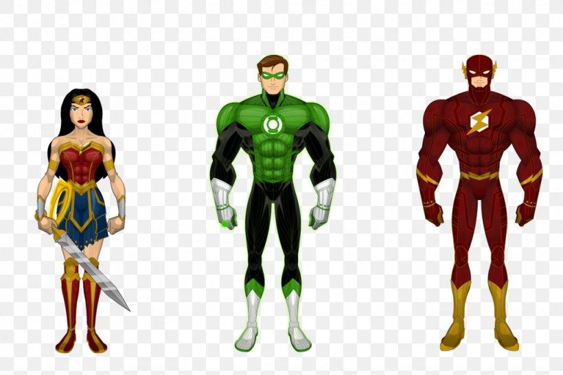 Flash Atom Aquaman Batman Wally West, PNG, 1024x683px, Flash.