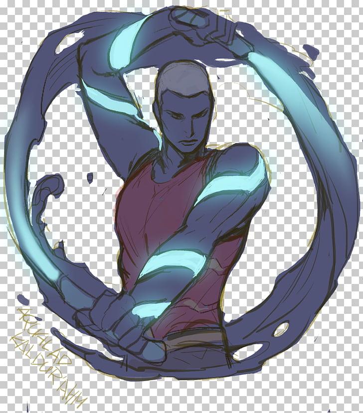 Aqualad Miss Martian Superboy Young Justice: Legacy Aquaman.