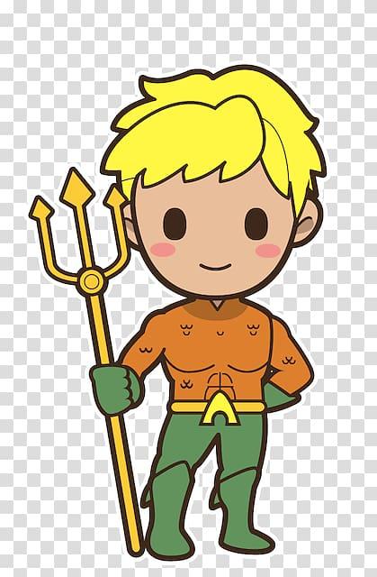 Aquaman Deathstroke Green Lantern Zatanna , aquaman logo.