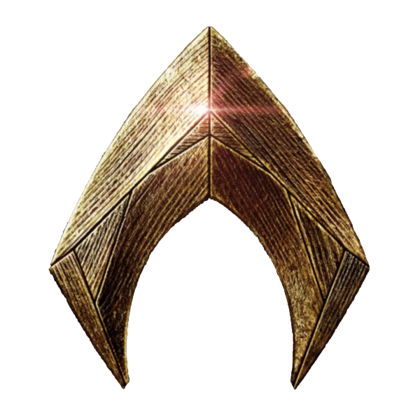 File:Aquaman logo and emblem.png.
