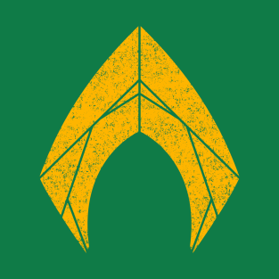 Aquaman Logo Png (109+ images in Collection) Page 2.