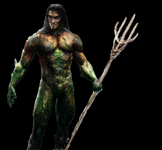 Download Free png Aquaman (Jason Momoa) PNG Ren.