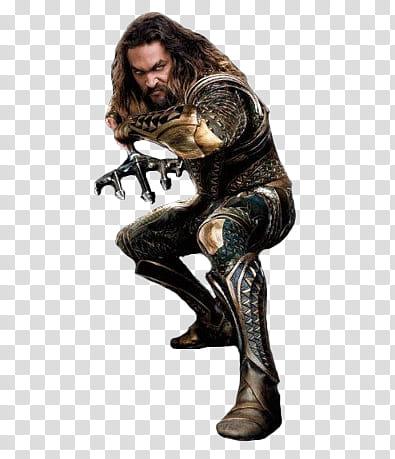 Jason Momoa Aquaman , aquaman___pentadent_by_bp.