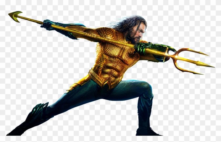 Aquaman , Png Download, Transparent Png.
