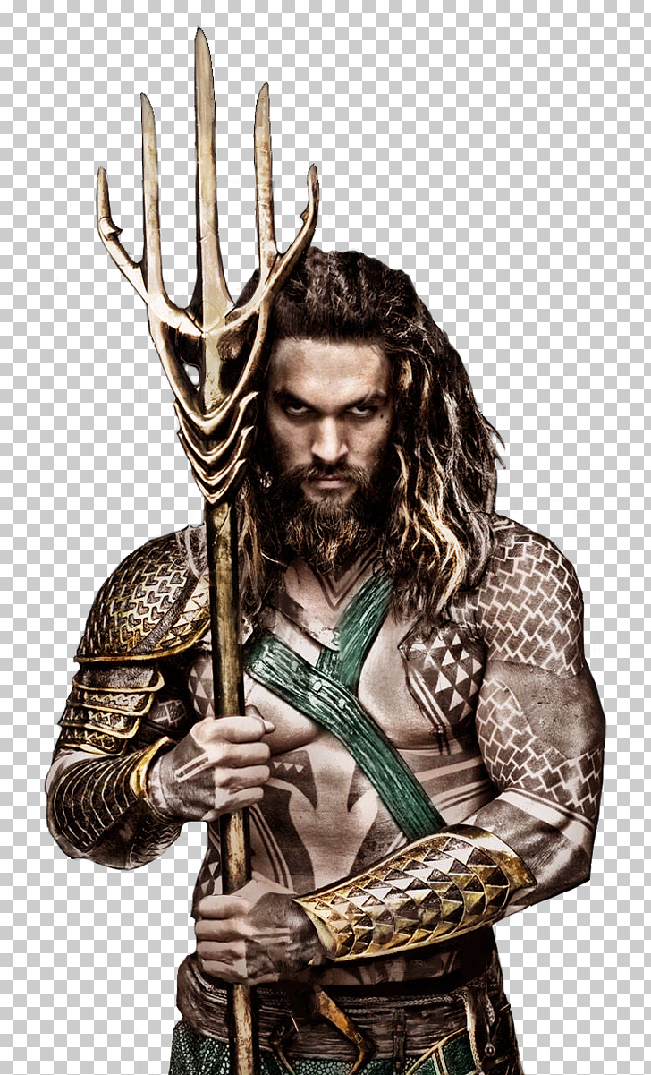 Jason Momoa Aquaman Diana Prince The Flash Batman, Aquaman.