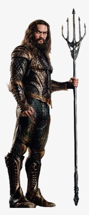 Aquaman Png PNG Images.