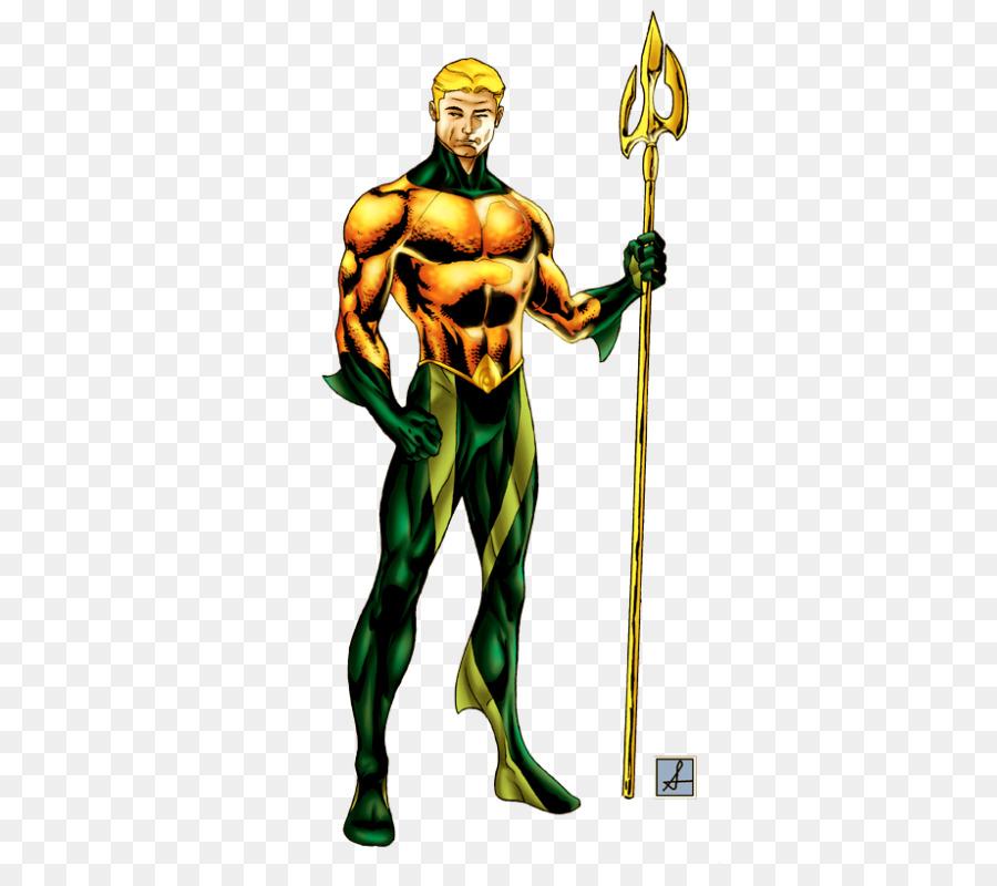 Aquaman superhero clipart graphics etsy clipart images.