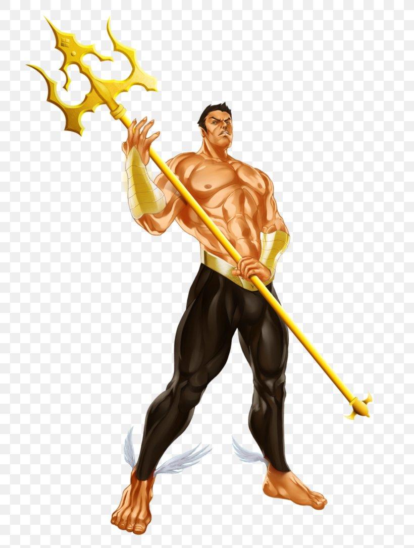 Aquaman Captain America Namor Marvel Comics, PNG, 736x1086px.