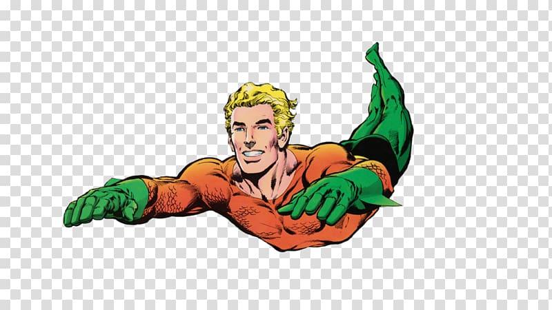 Aquaman Mera Green Arrow Firestorm Black Manta, aquaman.