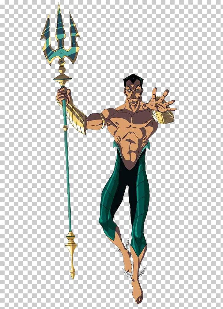 Aquaman Iron Man Namor Marvel Comics Doctor Strange, aquaman.