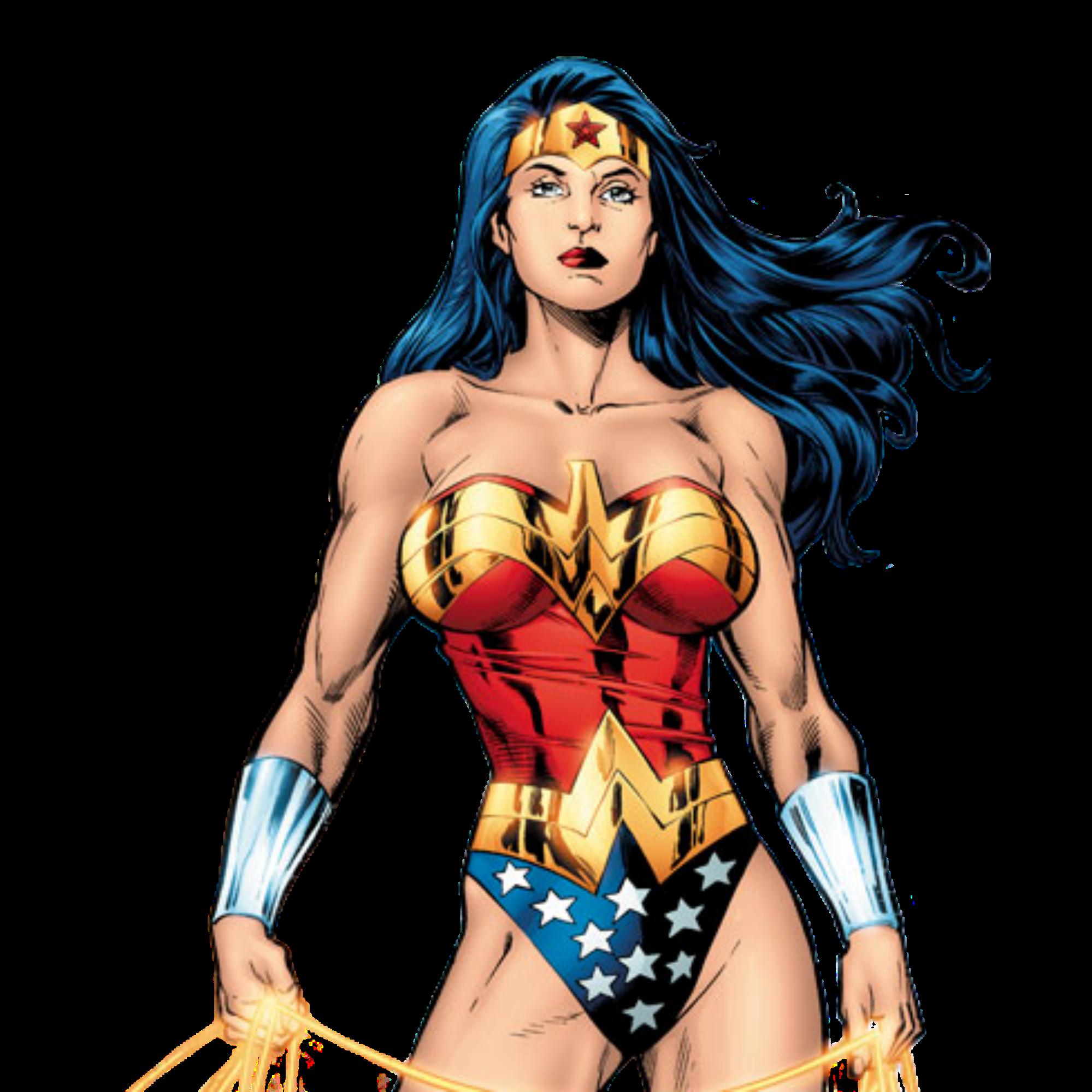 Gal Gadot Diana Prince Captain Marvel Aquaman Comic book.
