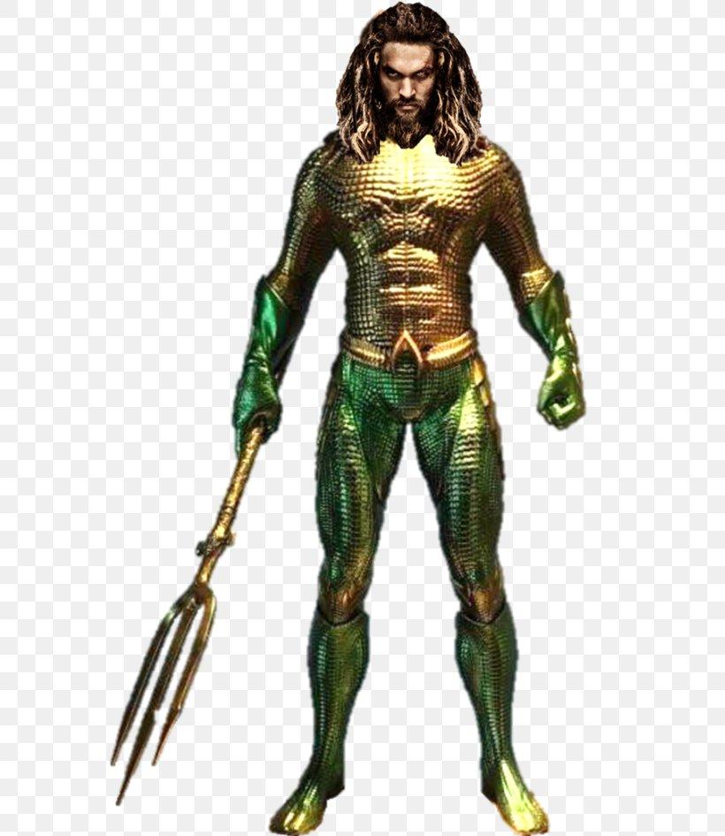 Aquaman Mera Comics Television Film, PNG, 600x945px, Aquaman.