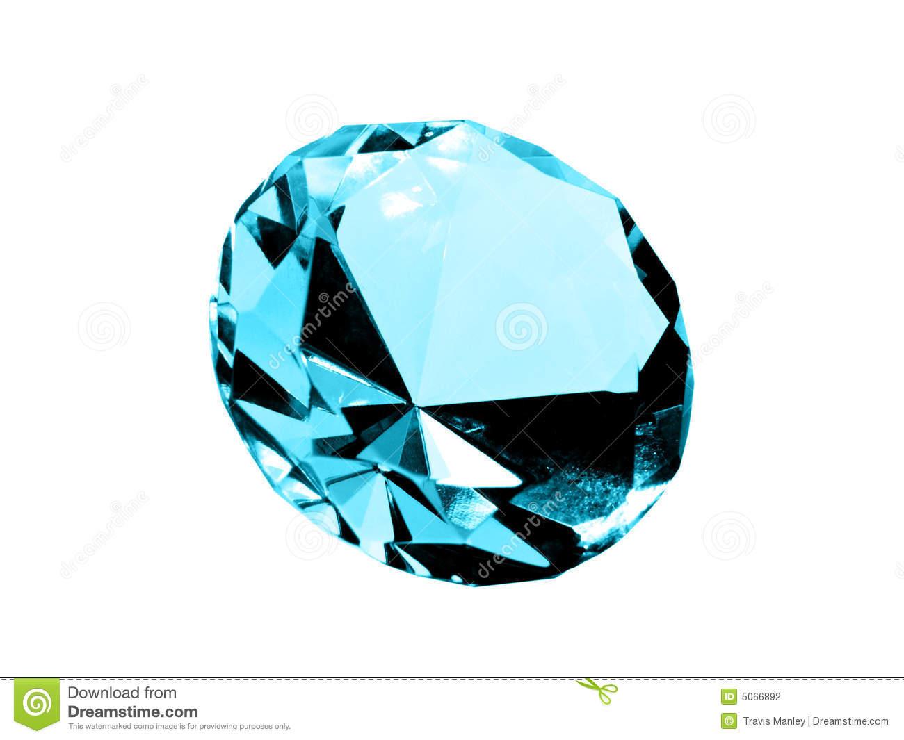 Aquamarine Gem Stock Photos, Images, & Pictures.