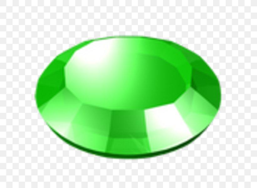 Gemstone Emerald Green Clip Art, PNG, 600x600px, Gemstone.
