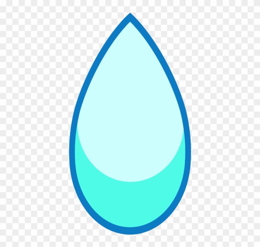 New Aquamarine Png.