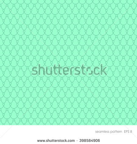 Green Aquamarine Stock Photos, Royalty.