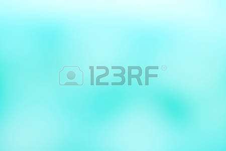 56,742 Aquamarine Stock Illustrations, Cliparts And Royalty Free.