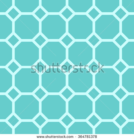 Aquamarine Tiles Stock Vectors & Vector Clip Art.