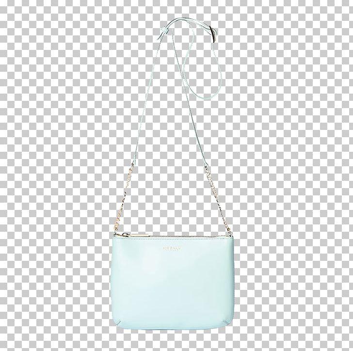 Handbag Turquoise Pattern PNG, Clipart, Aqua, Aquamarine.