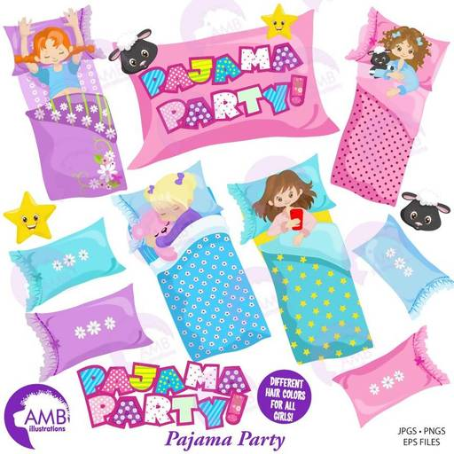 Aquamarine sleeping bag clipart clipart images gallery for.