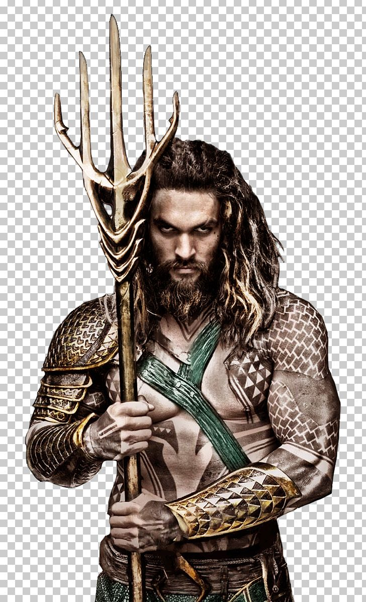 Jason Momoa Aquaman Diana Prince The Flash Batman PNG.