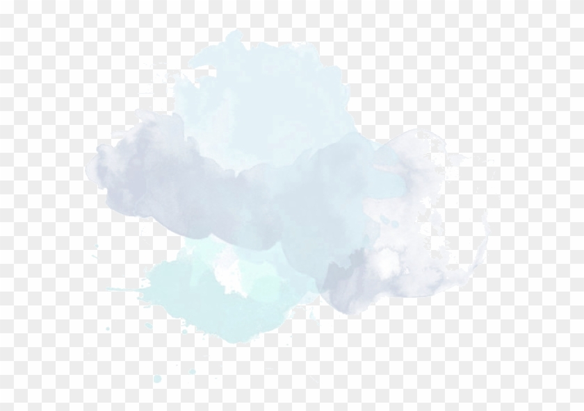 Aquarela Png Tumblr.
