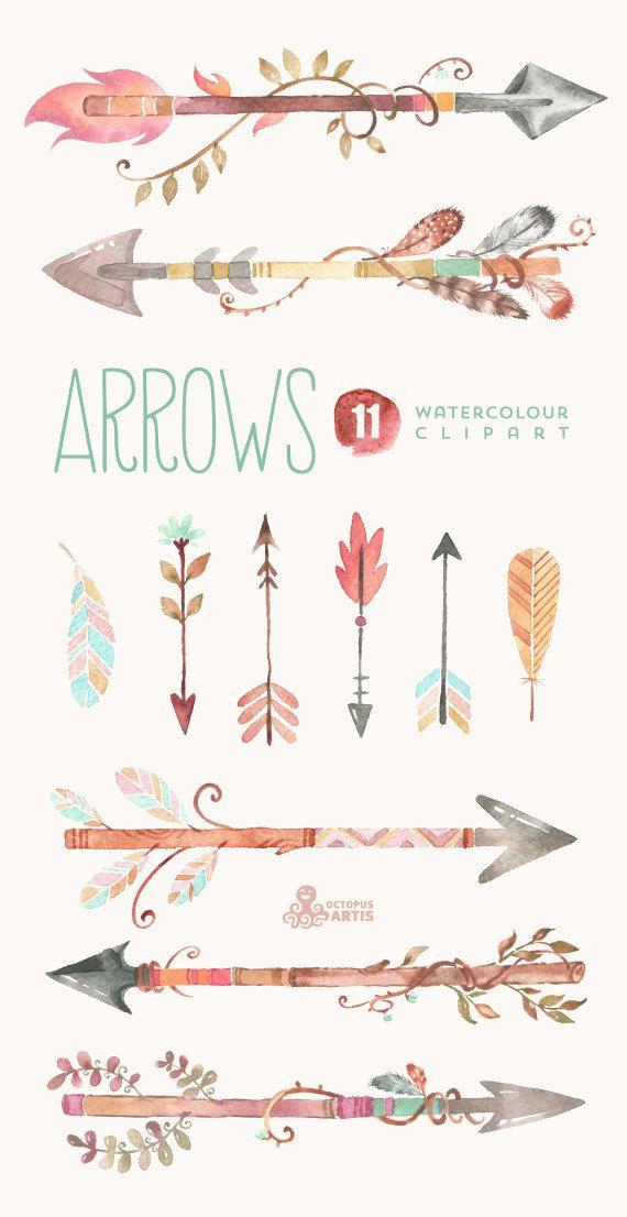 1000+ ideas about Clipart Fleurs on Pinterest.