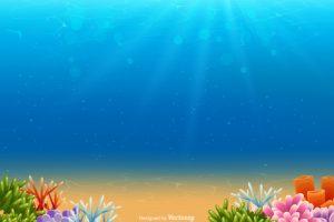 Aquarium clipart aquarium background, Aquarium aquarium.