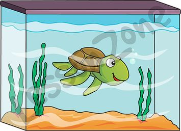 Cage clipart turtle Transparent pictures on F.