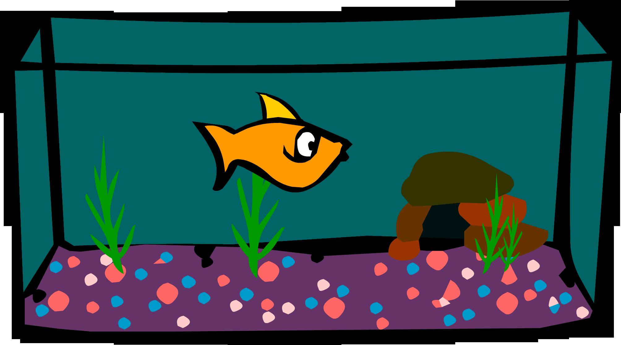 Aquarium Png Clip Art Aquarium.
