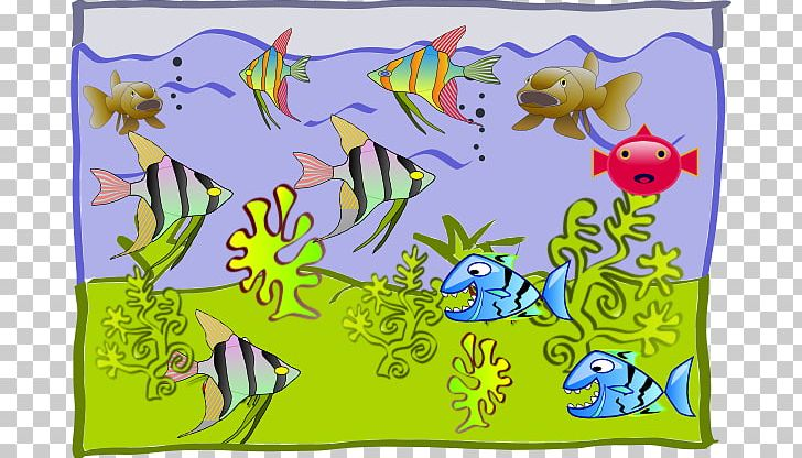 Aquarium Fish Drawing PNG, Clipart, Aquarium, Aquarium.