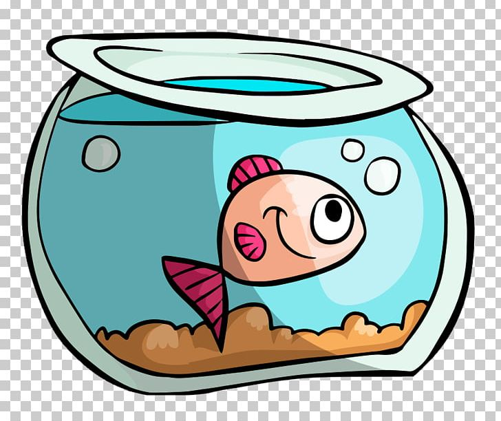 Aquarium PNG, Clipart, Aquarium, Area, Artwork, Bowl.