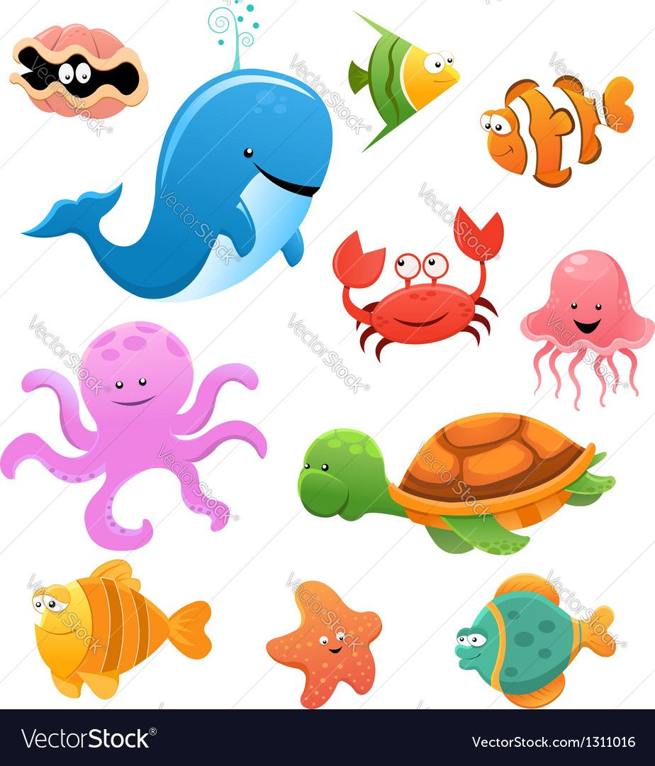Pin by alma on clip art.