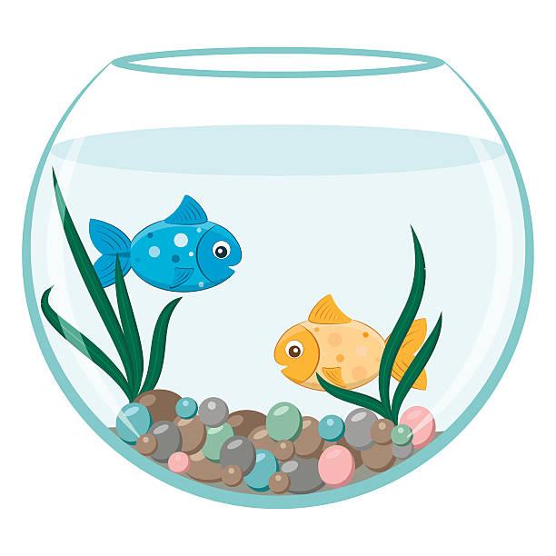 Aquarium fish clipart 4 » Clipart Station.