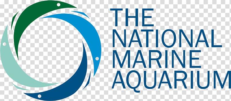 National Marine Aquarium, Plymouth Public aquarium National.