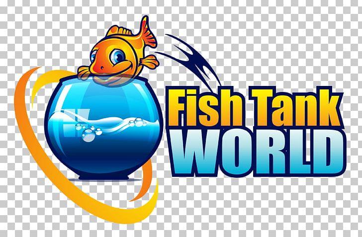 Siamese Fighting Fish Aquarium Logo PNG, Clipart, Animals.