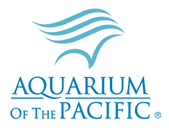 Aquarium of the Pacific Named a Top 10 Aquarium in the U.S..