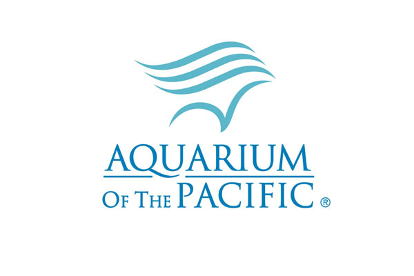 Aquarium of the Pacific: Free Admission on Veterans Day.