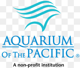 Aquarium Of The Pacific PNG.
