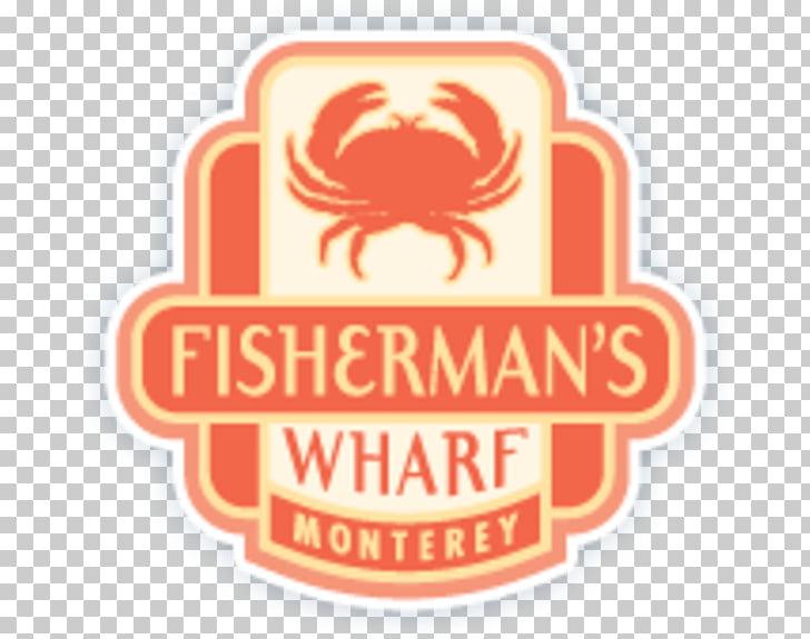 Fisherman\'s Wharf, Monterey, California Cannery Row Monterey.