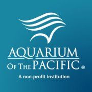 Aquarium of the Pacific Jobs.