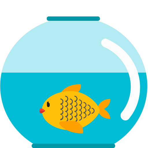 Aquarium Icon PNG and Vector for Free Download.
