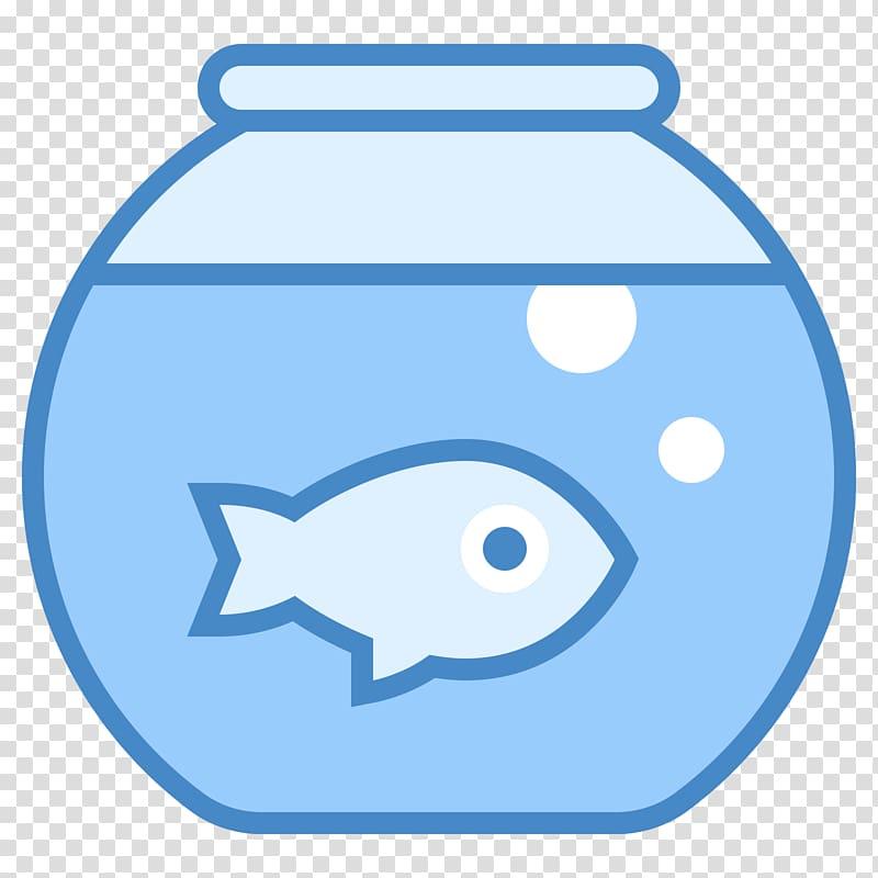 Goldfish Angelfish Aquarium Computer Icons , fish tank.
