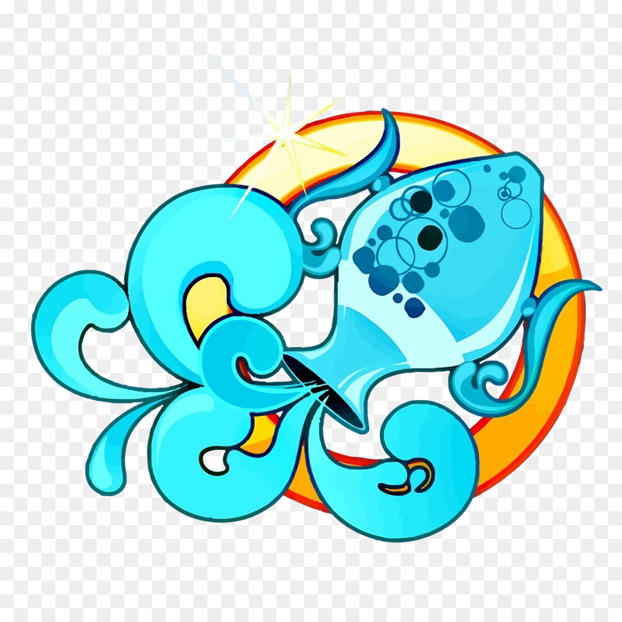 Octopus Cartoontransparent png image & clipart free download.
