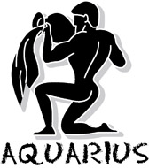 Free Aquarius Cliparts, Download Free Clip Art, Free Clip.