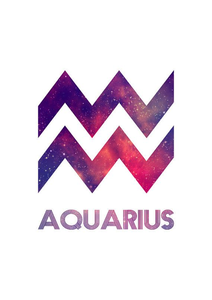 Age Of Aquarius Clipart.