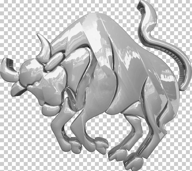 Taurus Astrological Sign Zodiac Horoscope Sagittarius PNG.