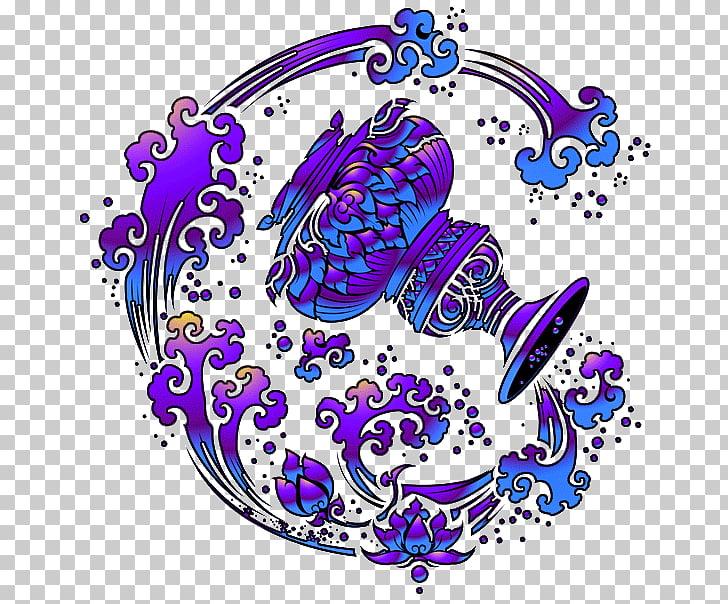 Age of Aquarius Astrological sign Astrology Zodiac, zodiac.