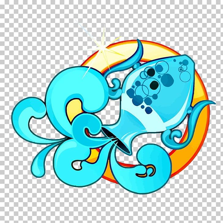 Aquarius Horoscope Astrological sign Astrology Zodiac.